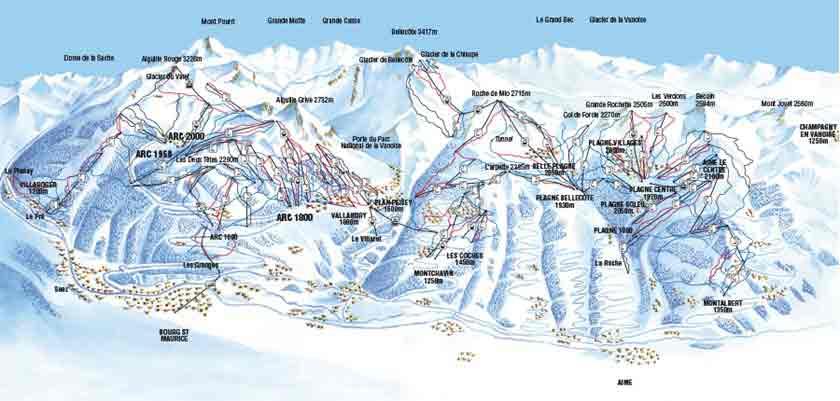 france_paradiski-ski-area_la-plagne_ski_piste_map.png